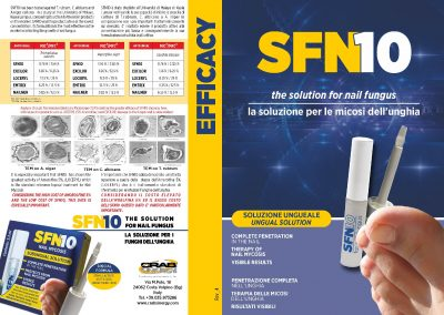 Folder SFN 10 Rev_4 (sett 201. (1)1-01